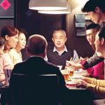 家族聚會讓人有壓力、焦慮?心理師:過節不一定快樂,你能做好7件事照顧自己