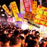 不只是北台灣佔地最廣,好吃程度更讓人難忘!樹林興仁夜市走一遍,5家神級美味老饕都大推