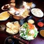 全台灣最好吃的8家酸菜白肉鍋名店!老饕不藏私真心推薦,沒吃一輪真的會後悔