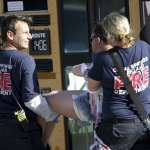 情人節大屠殺》退學生大開殺戒 美國今年第18起校園槍擊慘案 至少17死