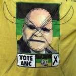 民族英雄淪為貪腐象徵》曾與曼德拉共同推翻種族隔離 南非總統祖馬政治生涯難堪收場
