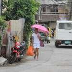 出國工作卻被雇主全家輪流性侵、遭虐打後隨便棄屍…菲律賓移工究竟過得有多慘?