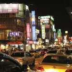 為何曼谷的國際觀光地位甩台北好幾條街?外交官舉夜市為例,告訴你台灣多沒競爭力