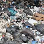 沒法處理就亂倒吧?!廢棄物濫倒問題已成台灣環境污染魔手