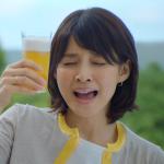 冷知識》為什麼日本廣告,喝酒不能發出咕嚕咕嚕聲?