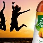 為何飲料公司改名3字,股價立刻飆漲500%?3大誇張現象,看搶熱潮的投資客都在玩啥把戲