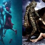 為何人類會愛上猙獰怪獸?他舉出經典人獸戀電影,揭密禁忌之戀原來是這樣發生的…