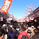 西洋參考》廢棄春節,是日本甩開中華走向世界的重要決定