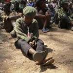 「為了阻止女兒遭輪姦,母親被士兵挖出眼睛」聯合國報告揭露一個「正悲慘地自我吞噬」的國家:南蘇丹