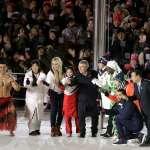 他們不只是奧運選手!錶匠、消防員、營運分析師……這些才是冬奧運動員的真實身分