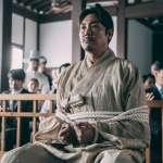 中華民國曾幫助韓國獨立! 認識這位追求自由獨立、躲過日本暗殺的「韓國國父」金九