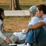 一夫多妻錯了嗎?當穆斯林難民湧入德國帶來的法律難題
