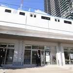 大阪高架橋下住宿設施新開張 零隔音體驗臥鋪電車氛圍