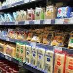 吃加工食品一定不健康嗎?營養學專家破解迷思:這些食物加工後,比「天然的」更營養