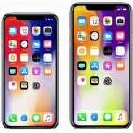 史上最巨iPhone要來啦!蘋果一次釋出3款新機型,超強設計提醒果粉該開始存錢啦!