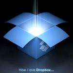 楊建銘專欄:讀書會─DROPBOX上市申請書