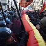 「五星運動」躍升國會最大黨?這場選舉為何重要?義大利國會大選一次掌握