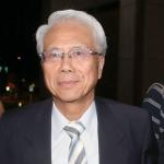 新新聞》林陳海追逐金融大夢  搶奪金控股權