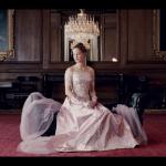 400年古董蕾絲拿來裁、一公尺布上萬元!奧斯卡入圍服裝超講究,每件真的都美呆啦!