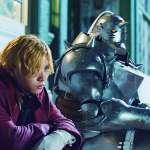 為何動漫神作《鋼之鍊金術師》真人電影版被罵翻?原來這些「改編」讓粉絲超崩潰