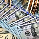 觀點投書:金融改革光靠行政院一帖「金融發展行動方案」就夠了嗎?