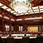 智庫報告:中國借「一帶一路」計畫,將債務問題轉嫁小國