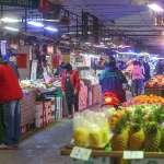 觀點投書:台北農產運銷公司休市之未雨綢繆
