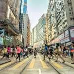 為何台灣食安問題頻頻爆發?2張圖讓你看見香港「食安預算」多驚人,反觀台灣…