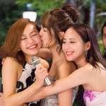 為何曾無話不說的朋友,最後竟變宿敵?6部最精采閨蜜電影,帶你看見女生最複雜的友情