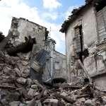 身在日本311重災區,這所小學184名學生竟全員生還!原來是這3大防災訓練造就的奇蹟