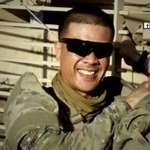 《美國狙擊手》悲劇真實上演 亞裔前陸軍神槍手強闖退伍軍人中心 槍殺3人後自殺
