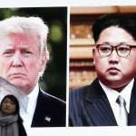 「川金會」仍有變數?白宮發言人改口:北韓必須先採取「具體行動」川普才願意見金正恩