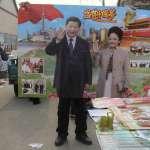 習近平稱帝》學者:對中國經濟來說,是他所做過的最具風險的決定
