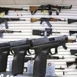 死再多人也要反對!佛州通過法案加強槍枝管制 美國全國步槍協會告上法院