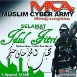 假新聞延燒印尼》「穆斯林網路軍」反華、反同還網路公審 意在拉下佐科威政權