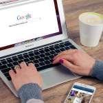蘋果、谷歌的時代將結束?這項調查顯示這兩巨頭品牌聲譽狂掉,「他」卻穩坐第一…