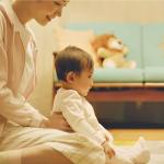 寶寶出生後,媽媽變得潔癖什麼都要殺菌?美國兒科醫師5點提醒,不必太愛乾淨