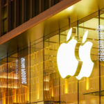 蘋果和Google為何掉出美國品牌榜20名之外?專家道破關鍵一點,地位慘跌不是沒原因的!