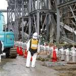 賀陳冉觀點:還原日本福島核災的原因─電廠建太低了