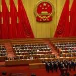 「今天的中國就像三峽大壩」美國學者明克勝:表面強大專制,內部裂痕壓力