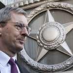 歐洲外交戰》驅逐外交官、關閉總領事館、終止文化協會活動 俄羅斯強力反擊英國