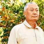 吳祚來專欄:說說習近平和他的「朋友」陳小魯
