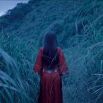 丈夫始亂終棄、孩子挨餓凍死,她憤而上吊林投樹…台灣最兇女鬼傳說「林投姐」,聽了超毛