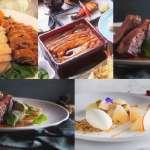 米其林餐廳都好貴、吃不起!盤點台北5家米其林摘星「遺珠」,平價又能享受高級料理