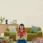 值得台灣參考的日本經驗!「故鄉納稅販賣機」快速、簡易解決城鄉稅收不足問題