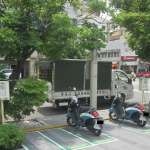 方便電動車充電 中市電動二輪車充電站加碼補助