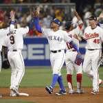MLB》小聯盟時薪只有122元比台灣還少 大聯盟遊說國會維持現狀