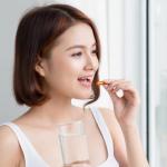 台灣人普遍缺「鎂」,多吃才能保健康?小心過量造成這些可怕副作用