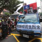 觀點投書:「又叫米蟲又要米蟲」從繆德生上校的離開  看台灣的募兵制度
