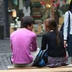 愛國到老公老婆都能共享?他去long stay後驚嘆:難怪韓國被公認為「世界最團結民族」
